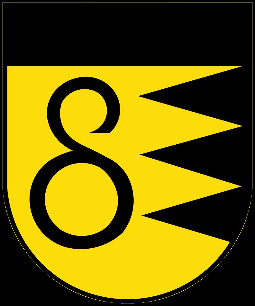 File:Wappen Rohrbach (Pfalz).svg.