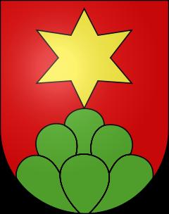Rohrbach BE.