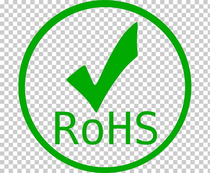 European Union Restriction of Hazardous Substances Directive.
