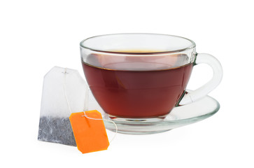 "Search photos ""tea bag""."