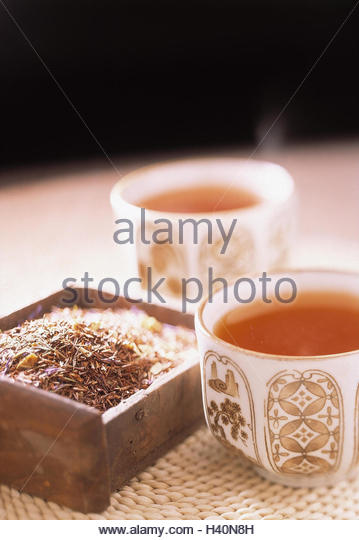 Two Teacups Stock Photos & Two Teacups Stock Images.