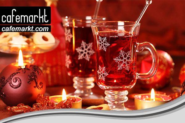 Mutfaklar için Yeni Yıl Önerileri http://blog.cafemarkt.com.