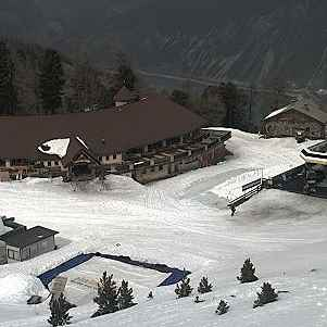 Austria Tourism.
