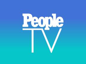 PeopleTV.