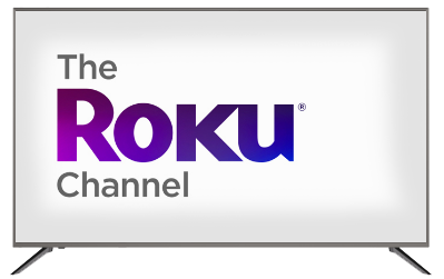 The Best Roku Channels to Install on Your Box Today.
