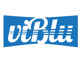 ViBlu.