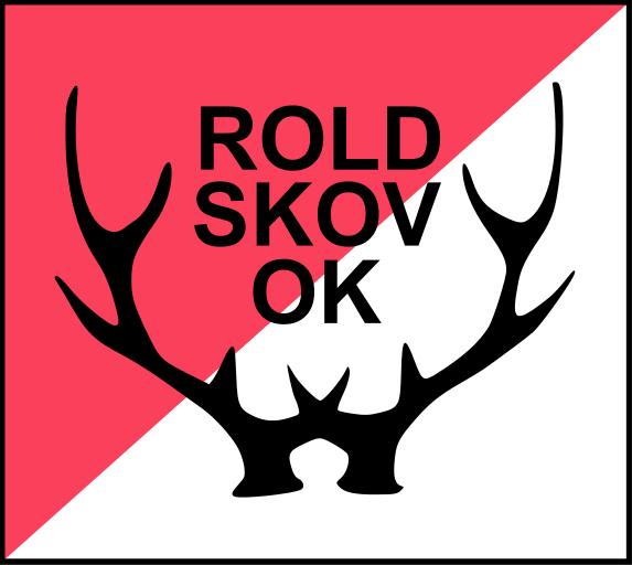RoldSkovOK.png.