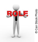 Roles Illustrations and Stock Art. 3,499 Roles illustration and.