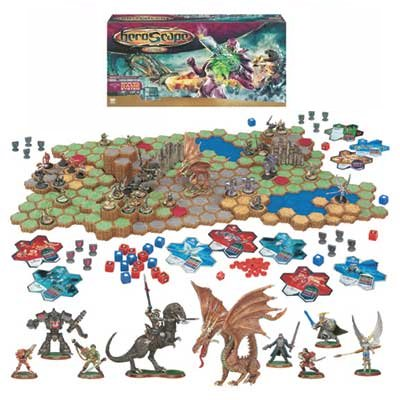 Role Playing Play Free Online Role Playing Games. Role Playing.