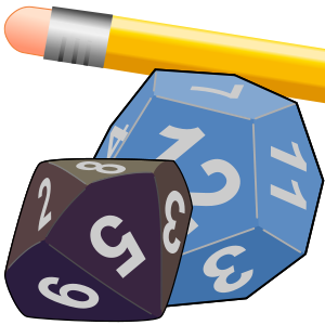 File:Tabletop role.