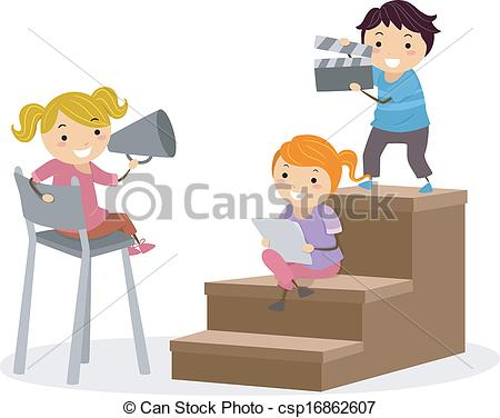 Role play Clip Art Vector Graphics. 472 Role play EPS clipart.