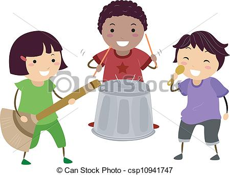 Role playing Clip Art Vector Graphics. 472 Role playing EPS.