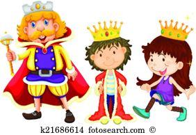 Roleplay Clip Art EPS Images. 78 roleplay clipart vector.