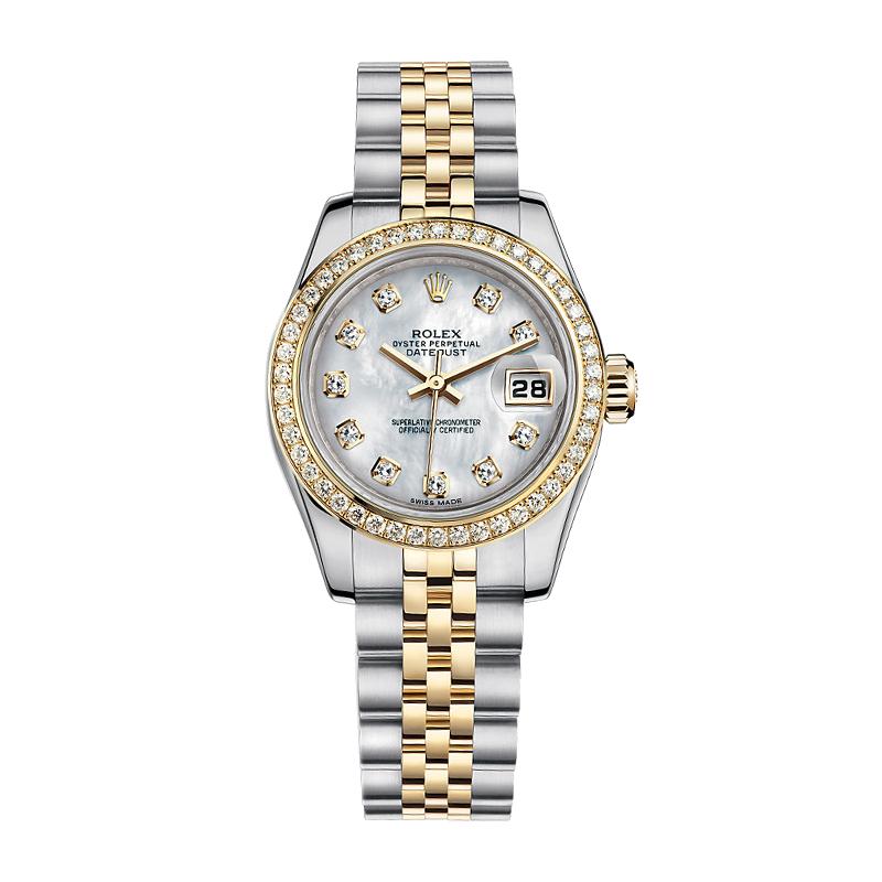 Download Diamond Form Datejust Watch Rolex Submariner Female.