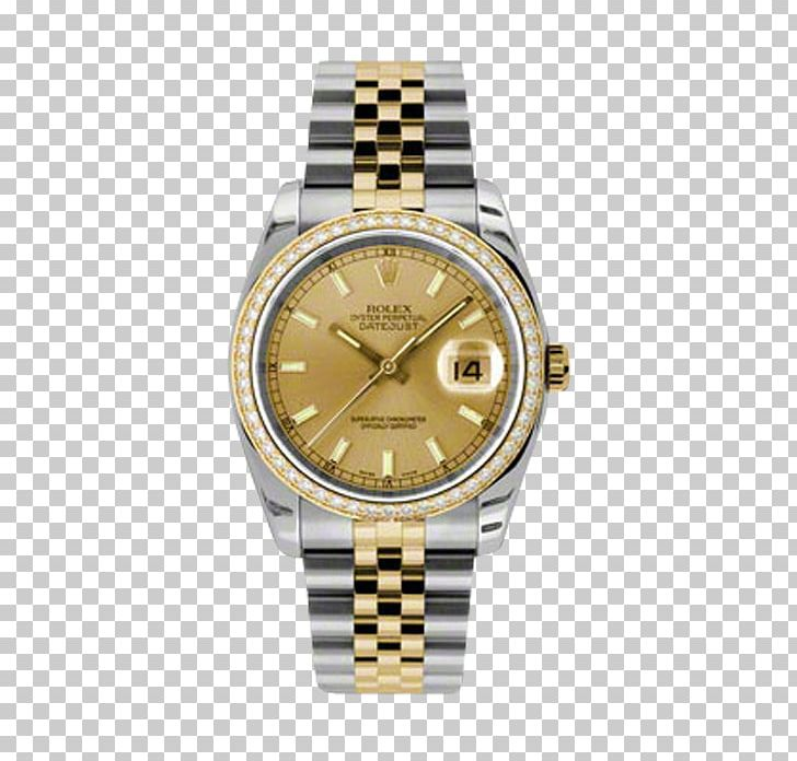 Rolex Datejust Watch Rolex Milgauss Rolex Oyster PNG.