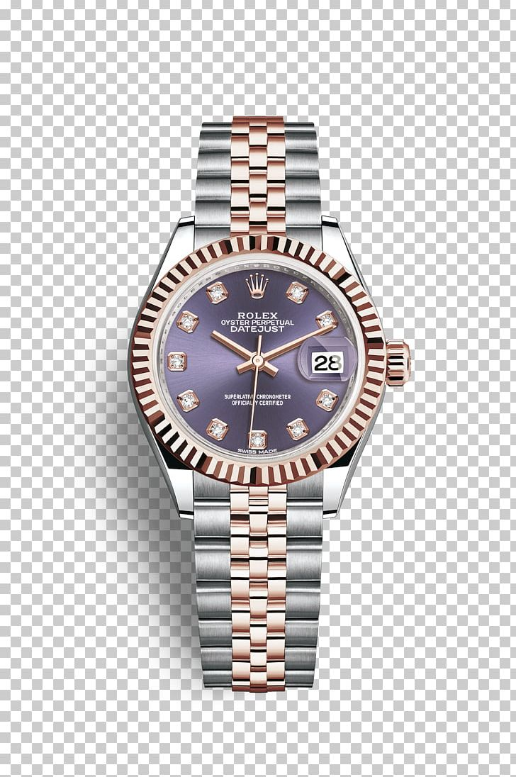 Rolex Datejust Rolex Submariner Rolex GMT Master II Watch.