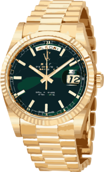 Rolex Submariner photo background, transparent png images.