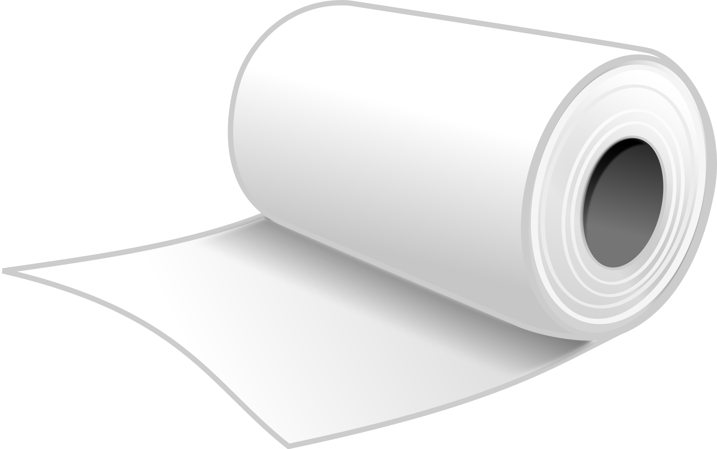 Clipart roll of paper clipground clipart paper roll malvernweather Choice Image
