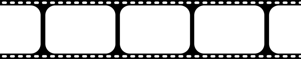 Film Roll Png (104+ images in Collection) Page 1.