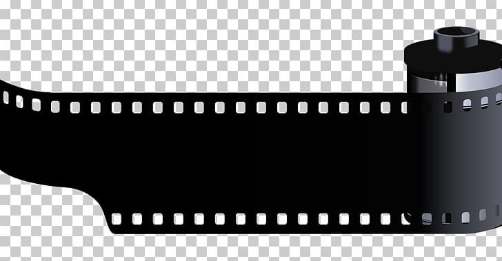 Photographic Film Photography Roll Film PNG, Clipart, 35 Mm.