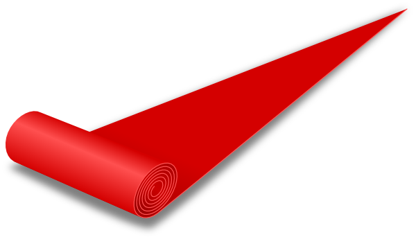 Roll out clipart - Clipground