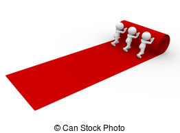 Roll out red carpet Illustrations and Stock Art. 18 Roll out red.