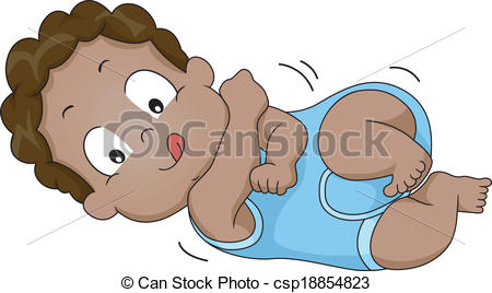 Rolling Illustrations and Stock Art. 79,371 Rolling illustration.