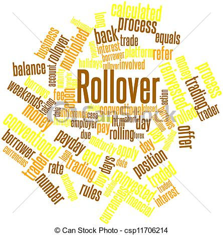 Rollover Illustrations and Stock Art. 1,214 Rollover illustration.