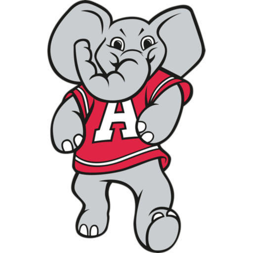 Free Crimson Tide Cliparts, Download Free Clip Art, Free.