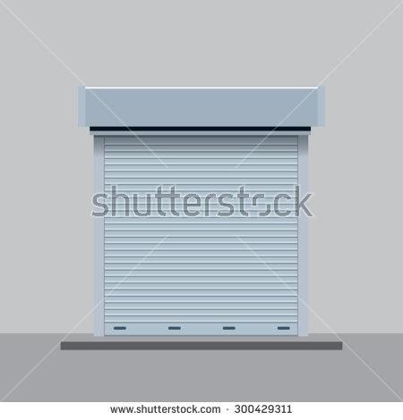 Rolls Of Steel Sheet Stock Vectors & Vector Clip Art.