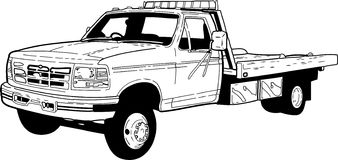 Free Flatbed Cliparts, Download Free Clip Art, Free Clip Art.