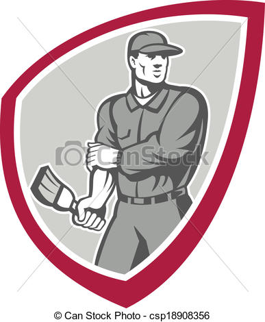 Rolled up sleeve Clip Art Vector Graphics. 24 Rolled up sleeve EPS.