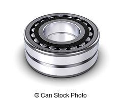 Roller bearing Illustrations and Stock Art. 523 Roller bearing.
