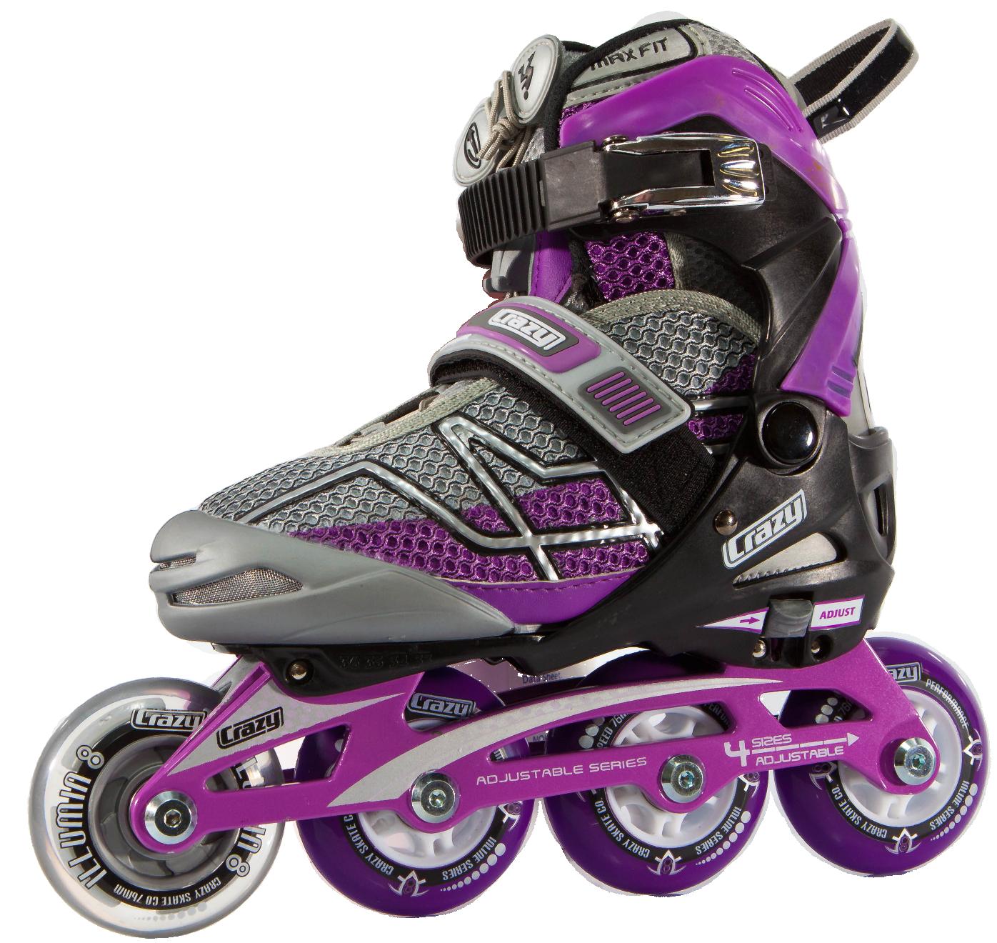 Roller Skates PNG HD Transparent Roller Skates HD.PNG Images.