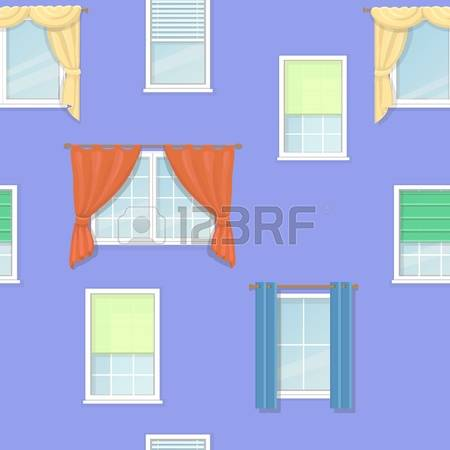 61 Roller Blinds Stock Illustrations, Cliparts And Royalty Free.