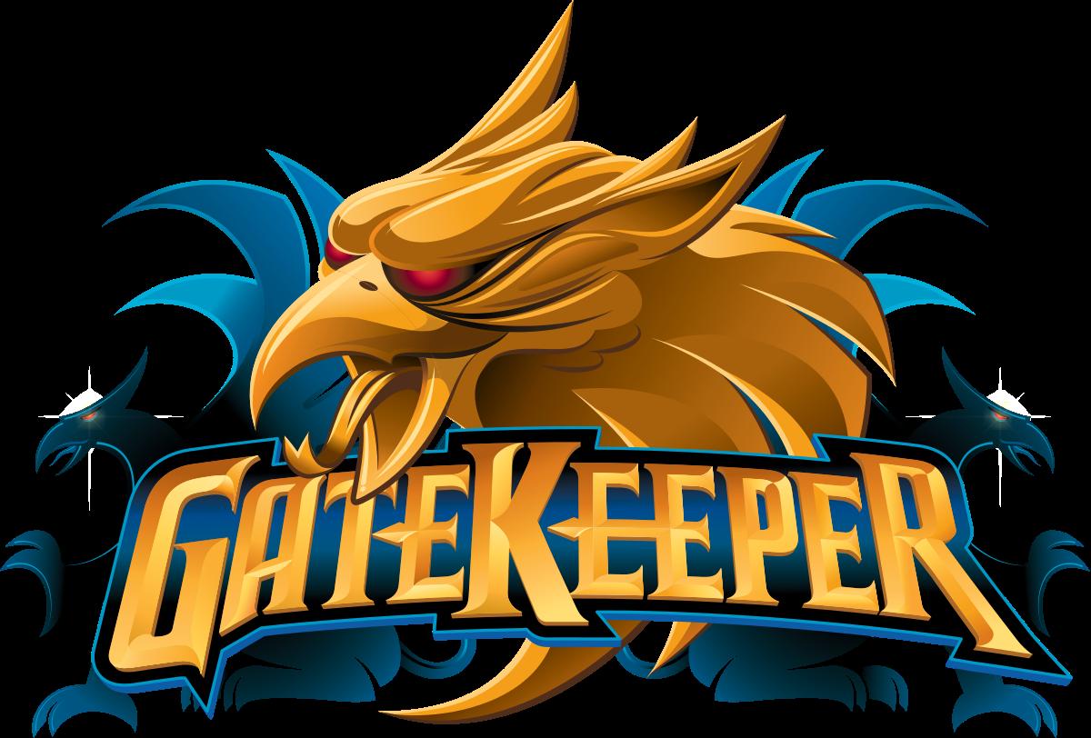GateKeeper (roller coaster).