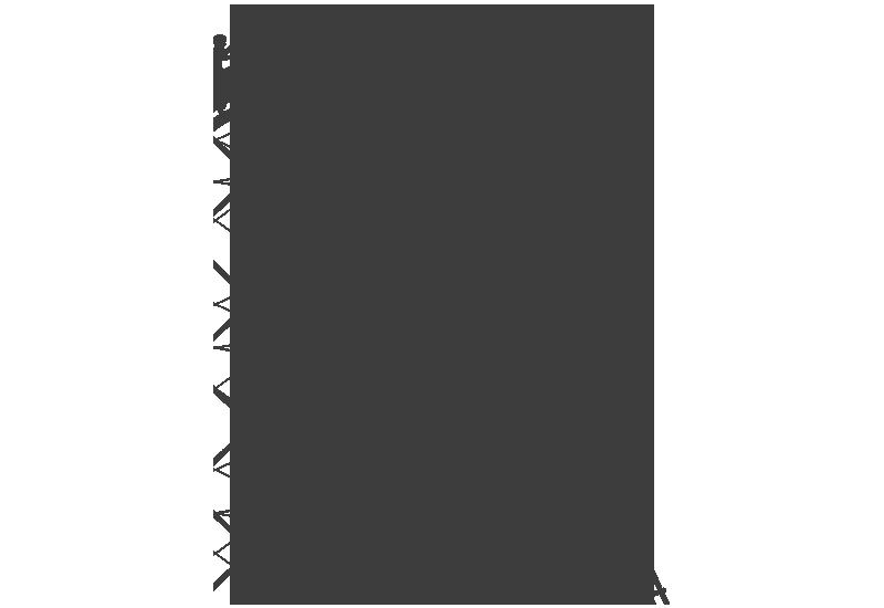 Download Roller Coaster Free Download PNG.