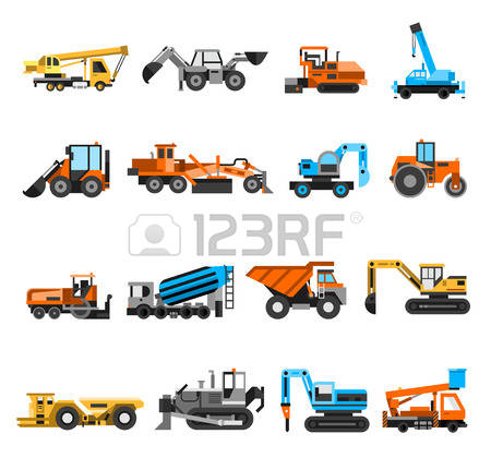 135 Aerial Platform Cliparts, Stock Vector And Royalty Free Aerial.