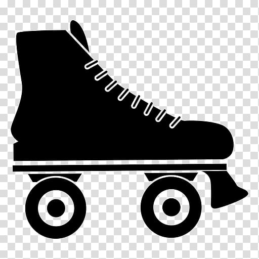 Roller skates Roller skating Patín Ice skating , roller.