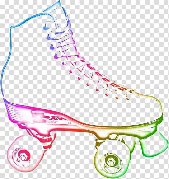 Roller skating Roller skates Ice skating Roller rink.