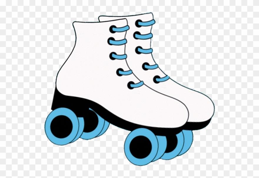 Roller Skate Clip Art Related Keywords Roller Skate.