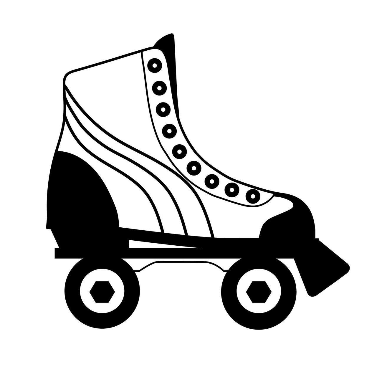 Pin on Skating.