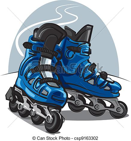 Roller Illustrations and Stock Art. 79,469 Roller illustration and.