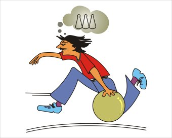Free Rolling Ball Cliparts, Download Free Clip Art, Free.