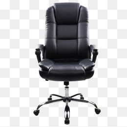 Office Chair Png (106+ images in Collection) Page 2.