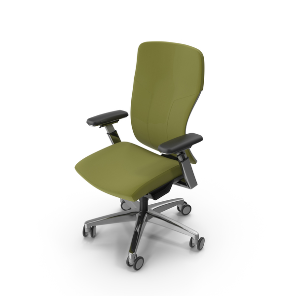 Allsteel Acuity Task Office Chair PNG Images & PSDs for.