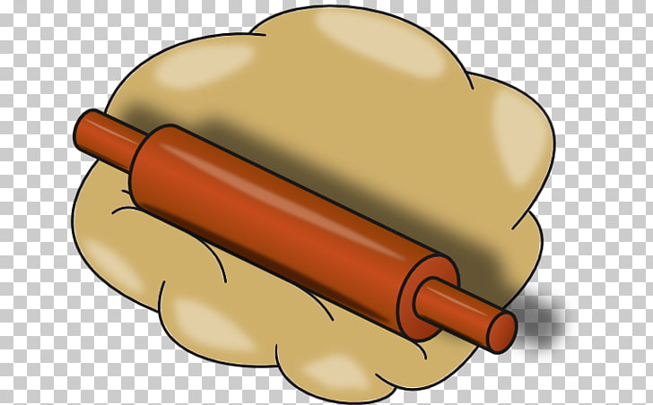 206 roll Dough PNG cliparts for free download.
