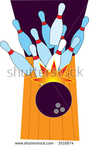 Rolling Down Stock Vectors, Images & Vector Art.