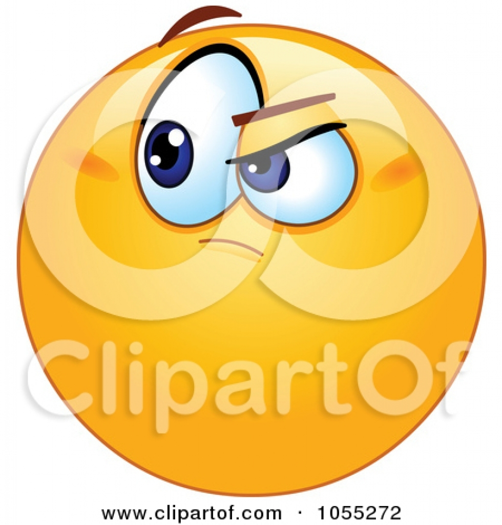 rolling eyes clipart clipground