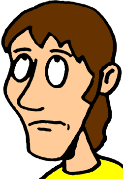 Rolling Eyes Clipart.